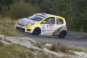 Voiture Rallye Occasion : voiture rallye occasion pas cher doccas voiture ~ Maxctalentgroup.com Avis de Voitures