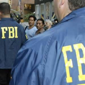 FBI admits decades of forensic hair analysis evidence was ...