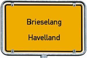 Nachbarrecht Baden Württemberg : brieselang nachbarrechtsgesetz brandenburg stand juli 2018 ~ Whattoseeinmadrid.com Haus und Dekorationen