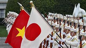Are China and Japan Heading for a South China Sea Showdown ...