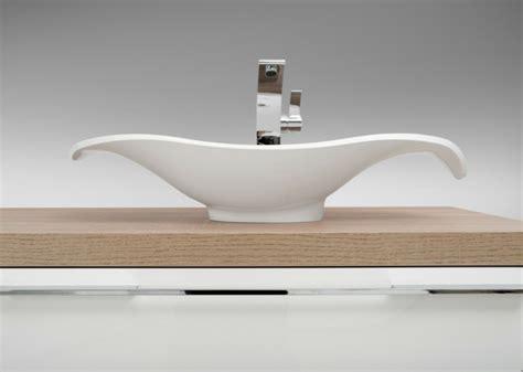 Moderne Badmöbel 14  Deutsche Dekor 2017  Online Kaufen