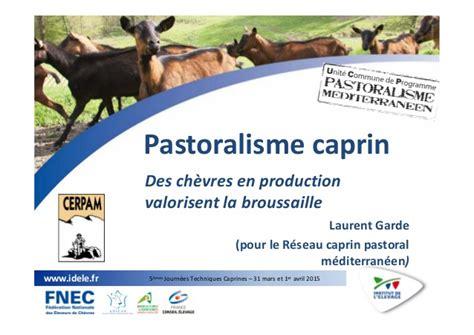 chambre d agriculture 24 demande de partenariat d 39 une fromagerie bio dans le lot et