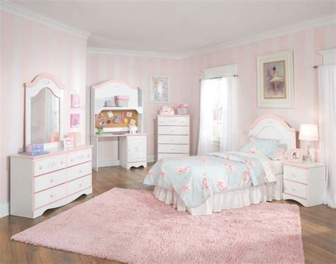 cute decorating ideas  bedrooms cute room decor ideas