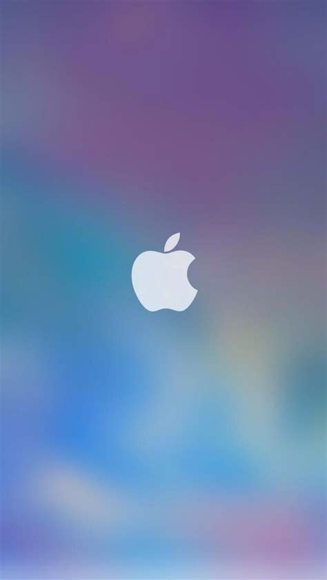 Apple Iphone Free Wallpaper Iphone by Best 25 Apple Wallpaper Iphone Ideas On Gold