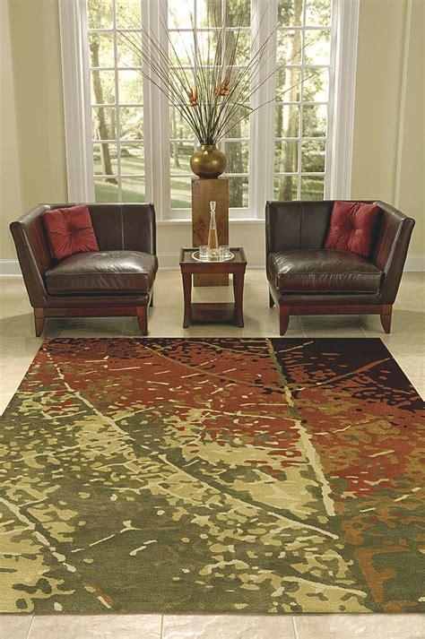choose contemporary area rugs   room traba homes