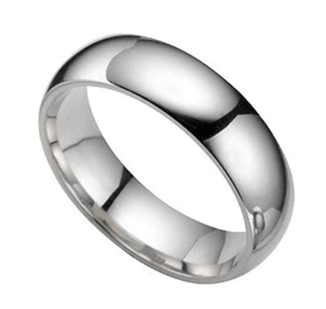 z wedding ring mens platinum wedding bands of high class and precious craft menweddingbandsz
