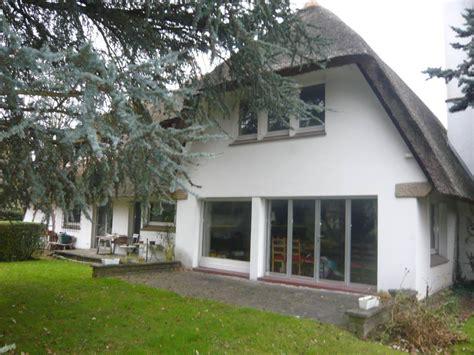 maison 224 vendre marcq en baroeul 790 000 droit immobilier marcq en baroeul notaire lille