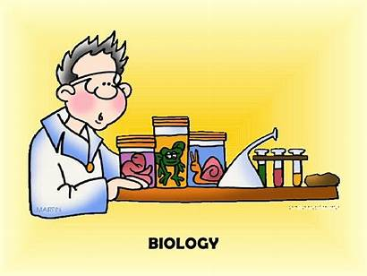 Biology Subject Clipart Subjects Webstockreview Ppt