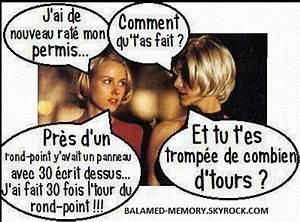 Comment Savoir Le Nombre De Point Sur Mon Permis : blague labyrinthe pour blonde blog de balamed memory ~ Medecine-chirurgie-esthetiques.com Avis de Voitures