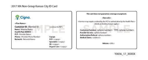 medicare phone number for providers customer information cigna medicare