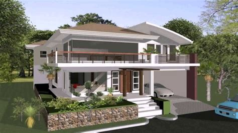 style home design style house home design