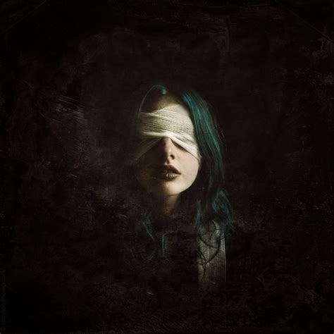 dark portraits photo contest winners announced viewbugcom
