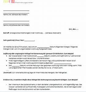 Widerrufsformular Muster Pdf : beschwerdebrief und mustervorlagen ~ Eleganceandgraceweddings.com Haus und Dekorationen
