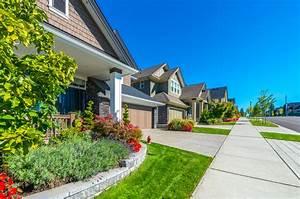 Suburban, Homes, Still, Feel, Recession, U2019s, Pinch