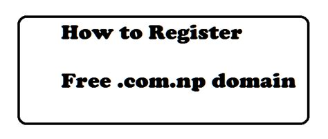 Free Comnp Domain Name Registration For Nepal [step By. Car Window Tint Houston Allianz Annuity Rates. Sql Server Database Administration Tutorial. Nursing Liability Insurance Quotes. Denver Dodge Dealerships Msn Online Messenger. Marketing Project Tracking Trial Vps Hosting. Beauty School In Tampa Fl Jack Rosen Kitchens. Naugatuck Animal Control Hp Proliant Dl380g6. Database Application Examples