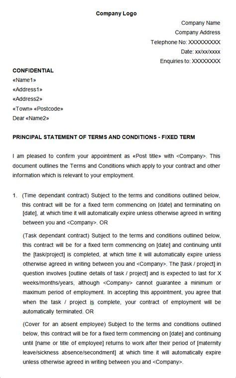 hr contract templates hr templates  premium