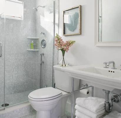 desain interiror kamar mandi minimalis rumah minimalis sederhana