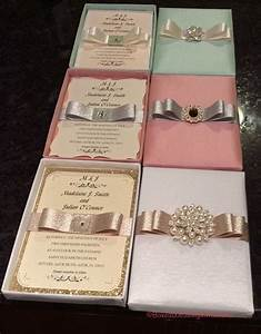beautiful luxury wedding invitation boxes wedding With luxury boxed wedding invitations uk