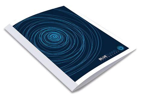 Design On Demand  Bindomatic Germany