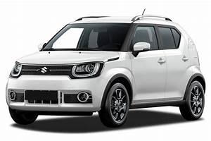 Concessionnaire Suzuki Auto : prix suzuki ignis consultez le tarif de la suzuki ignis neuve par mandataire ~ Medecine-chirurgie-esthetiques.com Avis de Voitures