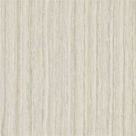 wood grain porcelain tile china wood grain line polishing porcelain tile 600