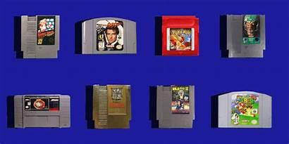 Nintendo Games Playing Nes Classic Feels Nostalgia