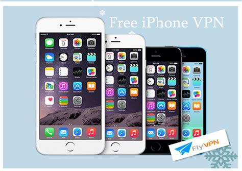 vpn iphone flyvpn the best vpn in the world