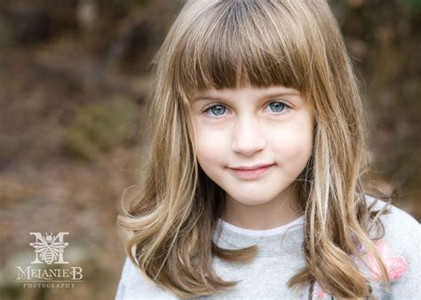 116 Best Images About Kids Haircut & Style On Pinterest