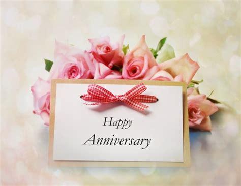 kartu ucapan anniversary pernikahan  tua  bahasa inggris kata kata mutiara