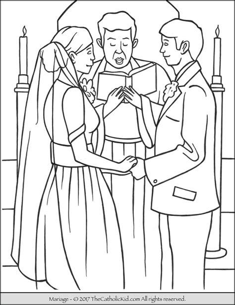 images  catholic coloring pages  kids  pinterest saint john saint valentine