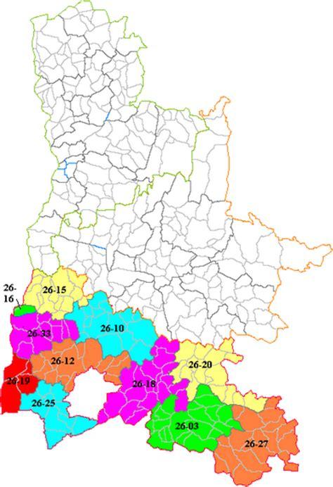 sous préfecture de la drôme à nyons informations et 26 arrondissement de nyons geneawiki