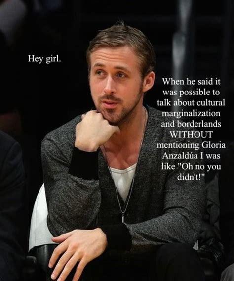 Meme Ryan Gosling - 23 best hot guys reading books images on pinterest reading reading books and boyfriends