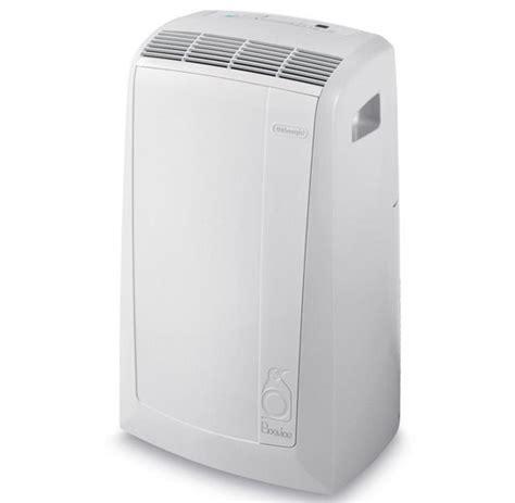 Klimaanlage Der Welt by Das Sind Die Besten Gadgets F 252 R Den Sommer Welt