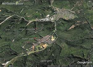 Luftlinie Berechnen Google Earth : arius ruf ii ruppertsweiler ace high journal ~ Themetempest.com Abrechnung