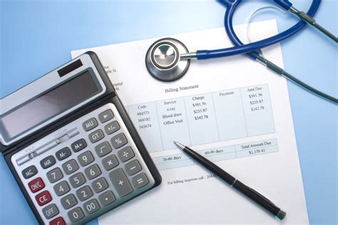 medical bill why most americans do not understand their bills