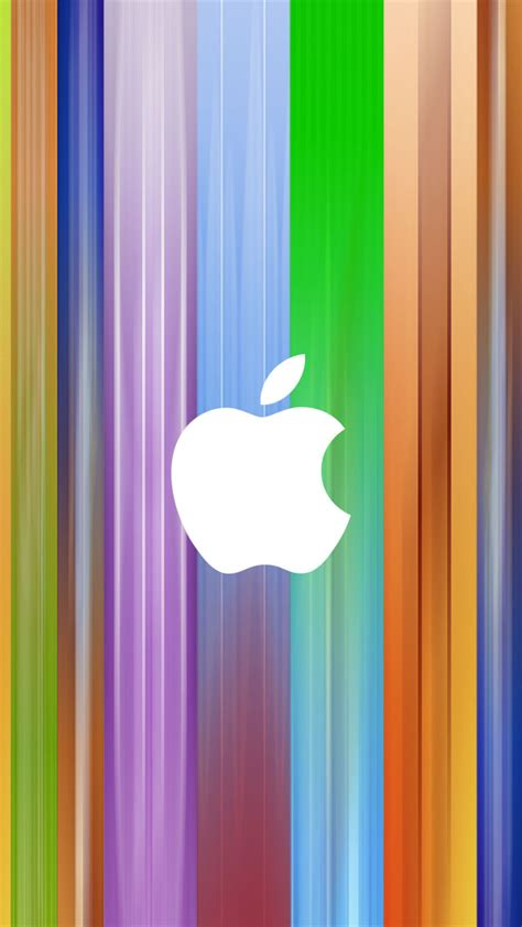 Backgrounds For Iphone 5 50 Most Demanding Retina Ready Iphone 5 Wallpapers Hd