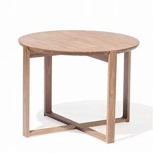 Tonne Aus Holz : delta coffee 723 runder beistelltisch ton aus holz durchmesser 60 cm sediarreda ~ Watch28wear.com Haus und Dekorationen