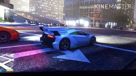Bugatti spawn location{gta 5 story mode}. GTA 5 - Spawn Location of BUGATTI and LAMBORGINI - YouTube