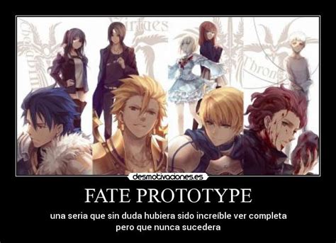 anime vietsub series fate phim hoạt h 236 nh anime