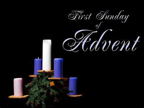 adorable advent  pictures