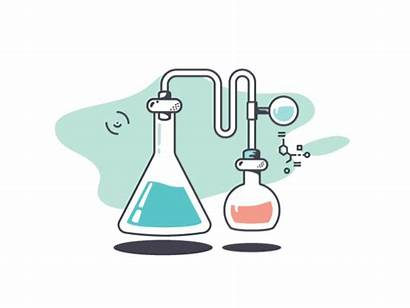 Lab Method Analytical Chemistry Services Validation Dribbble
