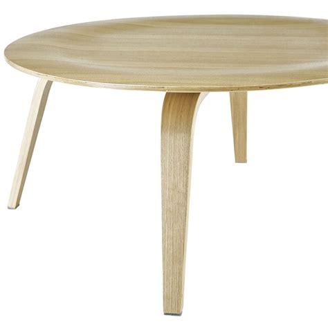 Bamboo Coffee Table  Brickell Collection Modern Furniture. Desk For Girls Room. Sofia Sam Laptop Desk. Time Warner Cable Help Desk. Restaurant Work Tables. Beadboard Desk. Police Desk Name Plates. Vintage Industrial Desks. Tpd Desk Blotter