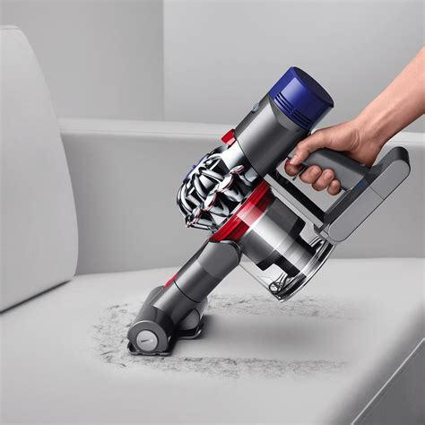 upright vacuum reviews dyson v8 cordless vacuum osseo vacuum