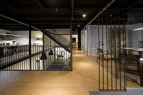 warehouse office design warehouses make stunning office spaces Modern
