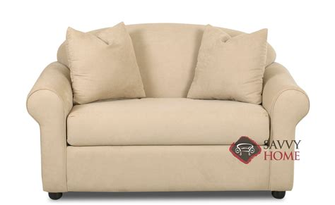 Sleeper Sofa Chicago by Chicago Fabric Sleeper Sofas Chair By Savvy Is Fully