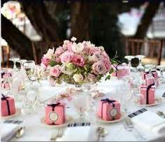 bridesmaid brunch 1000 images about bridesmaid luncheon on bridesmaid luncheon pink turquoise and