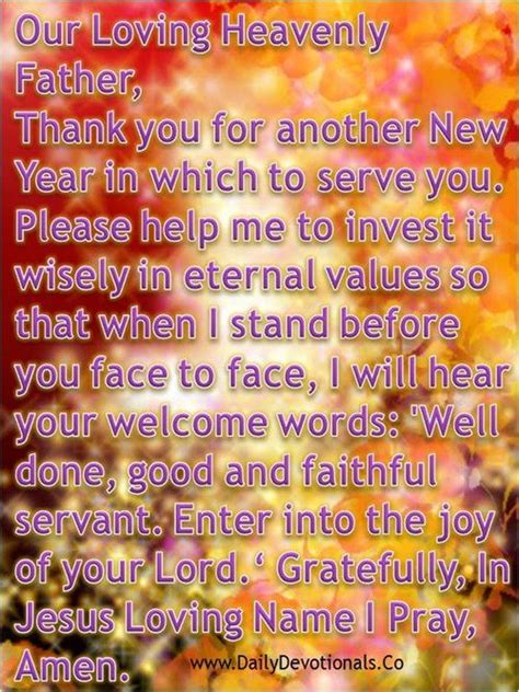 best prayers for welcoming a new year 603 best prayer images on thoughts god is and christian quotes