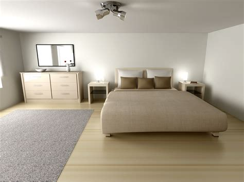 Organize A Small Bedroom by Easy And Cheap Ways Of Organizing Your Own Bedroom