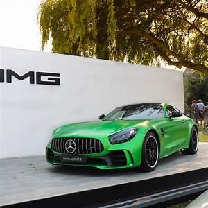 Mercedes Amg Gtr Prix : mercedes benz amg gtr madwhips ~ Gottalentnigeria.com Avis de Voitures