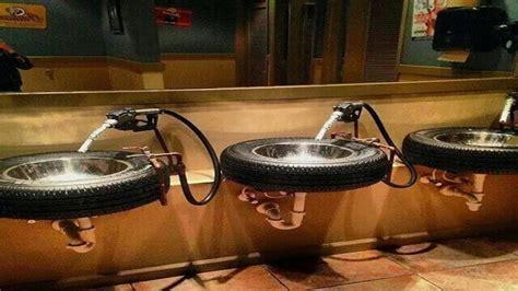Small bar sink, garage man cave ideas man cave garage